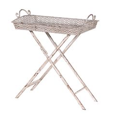 For a styled outdoor celebration, use this rustic tray to serve up your delicious foods. One of our many shabby chic / rustic homewares at www.orchardlayne.co.uk