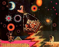 """neomexicanismos:  """" By Larry Carlson  """""""