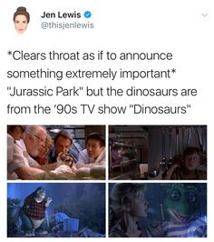 I would totally watch this, someone make it happen!