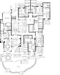 Resultado de imagen para casas residenciales planos
