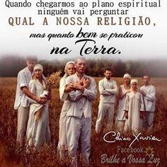 #espiritismobrasil #espiritismo #espiritualidade #doutrinaespirita #instaespirita #frasesespiritas #mensagensespiritas #chicoxavier