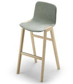 2x chaise plan de travail popsy | zago store | création cuisine ... - Chaises Hautes De Cuisine