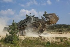 65 Best Military Vehicles Images Military Vehicles