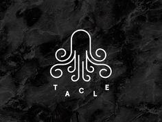Logos / Tacle