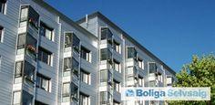 Hyrdevangen 46, 2. tv., 2400 København NV - Indflytningsklar 3 vær. lejl på 80 kvm. med god altan og elevator #københavn #københavnnv #nordvest #andel #andelsbolig #andelslejlighed #selvsalg #boligsalg
