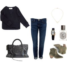 """""""Geen titel #270"""" by divinidylle on Polyvore"""