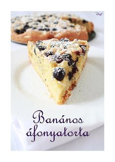 Homemade Cakes, French Toast, Food And Drink, Sweets, Baking, Breakfast, Weddings, Homemade Muffins, Sweet Pastries