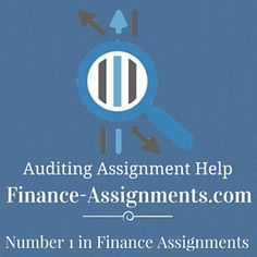 portfolio management homework help portfolio management finance  auditing assignment help homework help auditing assignment help finance assignment auditing assignment help finance