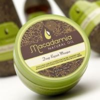 gypsonic recently introduced the Macadamia Naural Hair brand to the community. Read now her latest blog article on Macadamia best sellers.