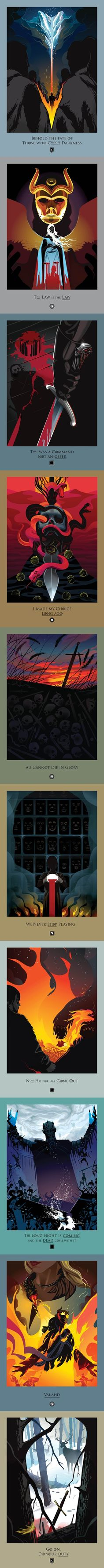game of thrones deaths data