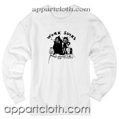 Fake Ass Supreme Unisex Sweatshirt are an original inspired design custom sweatshirts Sweater Dress Outfit, Sweatshirt Outfit, Sweater Outfits, Graphic Sweatshirt, Funny Sweatshirts, Hoodies, Funny America Shirts, Sweatshirt Refashion, Tee Shirts