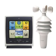 acurite-00589-pro-color-weather-station
