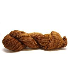 brown wool tapestry rug weaving yarn