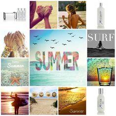 Este verano...Baila, ríe, nada, surfea, toma el sol, la sombra, disfruta con tus amigos, disfruta en familia, disfruta en soledad...Haz todo aquello que te pida tu cuerpo menos preocuparte por tu pelo!Eso, déjaselo a ICON. Este verano Pack Icon Hidratación: Drench + Free + Inner Home... y a disfrutar!!!