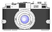 KODAK EKTRA  (コダック・エクトラ)