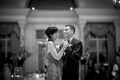 Mother/Son dance captured by @thestudiophotog