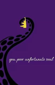Disney Quiz: Can You Match The Evil Quote To The Disney Villain?