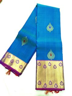 86208147e3 Kanchipuram saree https://www.madheswaransilkshop.com Wedding Silk Saree,  Traditional