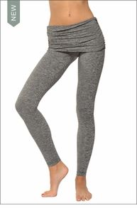 hardtail-brushed-heather-scrunch-waist-ankle-legging-8.jpg 193×293 pixels