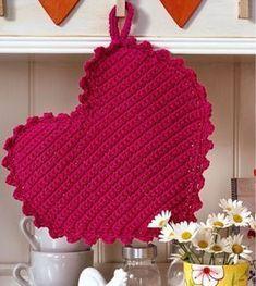 Chrochet, Knit Crochet, Crochet Hats, Daisy Mae, Knitting Blogs, Hair Hacks, Pot Holders, Crochet Patterns, Beanie