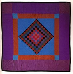 Amish Quilts of Lancaster County | Flickr - Photo Sharing!