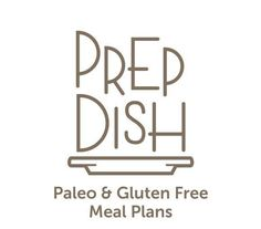 #Win a 3 Month PrepDish.com Meal Planning Subscription 12/31 http://mixedreviewsblog.com/index.php/2016/12/16/win-a-3-month-prepdish-com-at-the-best-of-2016-giveaway-hop-1231/