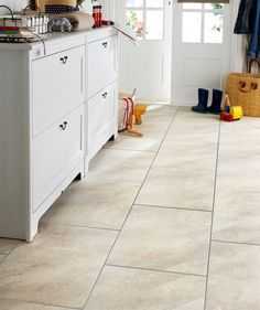Elloa Rock™ Tile | Topps Tiles