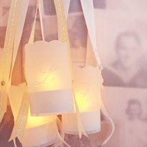 http://www.projectwedding.com/wedding-ideas/diy-tea-light-lanterns