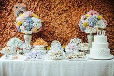 Decoração Leivas & Lourenço Wedding Fotografia Flavia Valsani