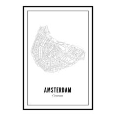 designs unique line drawings of your favorite neighborhood, building or city. Cardboard City, Pictures To Draw, Pattern Art, Line Drawing, Book Design, Amsterdam, Sweet Home, New Homes, Wall Decor