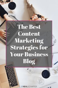 Here's how to turn your corporate blog into a content hub for your content marketing strategy and save time and resources. #contentmarketing #contentmarketingtips #blogging #bloggingtips #businessblogging Marketing Tactics, Content Marketing Strategy, Social Media Marketing, Digital Marketing, Corporate Blog, Social Media Automation, Social Web, Corporate Communication, Blog Writing