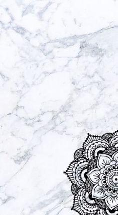 Ideas marble wallpaper phone mandala ✨Wallpapers 440 X 796 w Wallpaper Telephone, Marble Wallpaper Phone, Rose Gold Wallpaper, Cute Wallpaper For Phone, Wallpaper Iphone Disney, Laptop Wallpaper, Screen Wallpaper, Cool Wallpaper, Wallpaper Qoutes