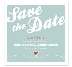 Save The Date Get Std S Done On Cnc Make Video Send As Email Trees