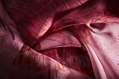 Fabric Antelope Canyon, Artist, Nature, Fabric, Tejido, Naturaleza, Tela, Artists, Cloths