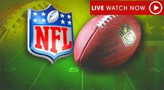 Indianapolis Colts vs Detroit Lions live and play. Want to watch this match NFL…