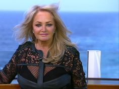 VIDEO: Bonnie Tyler to sing Total Eclipse of the Heart during actual eclipse