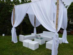 Salas Lounge A1