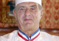 Le chef lyonnais Paul Bocuse, « Monsieur Paul », s'est éteint à l'âge de 91 ans. Monsieur Paul, Fruits Secs Bio, Paul Bocuse, Chef Paul, Lyon France, Le Chef, Lyonnaise, Chefs, Museum