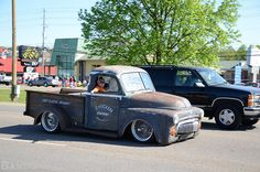 rat rods pics | Pigeon_Forge_Rod_Run_2013_rat_rod_hot_rod_mustang_camaro_chevy_ford ...