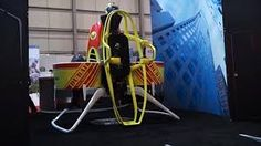 Image result for uae fire department
