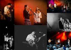 #cornouaille 2015 [Souvenirs de festival] Festival de Cornouaille – Jour 1 – Mardi 21 juillet 2015 par Maëlle Bernard Photographe  www.maelle-bernard.com