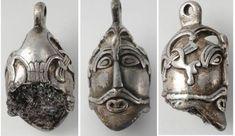 viking silver | Tumblr