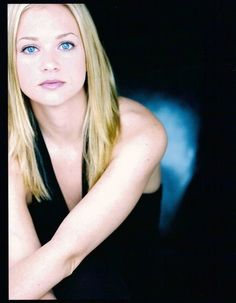 A.J. Cook | Criminal Minds, et al