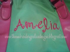 """$25.00   """"Princess Anna"""" font. To place an order copy and paste this to your URL   http://www.123contactform.com/form-220480/Back-To-School-Order-Form"""