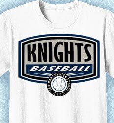 Baseball T-Shirt Designs: Click 52 NEW Team Designs. Order Now - www.izadesign.com Baseball Shirt Designs, Baseball Shirts, Team T Shirts, Mens Tops, Fashion, Moda, Fashion Styles, Fashion Illustrations