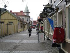 Lidköping
