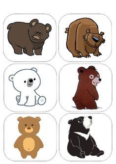 Teddy Bear Day, Llama Arts, Kids Education, Scooby Doo, Christmas Diy, Kindergarten, Preschool, Beer, Fictional Characters