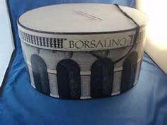 Vintage Hat Boxes - Bing Images