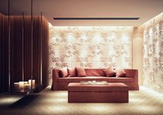 Captivating Wallpaper Ideas To Adorn Your Living Room - Free HD Wallpapers 3d Wallpaper Decor, Wallpaper Ideas, Room Wallpaper, 3d Wall Panels, Free Hd Wallpapers, Wallpaper Wallpapers, Beautiful Interior Design, Australian Homes, House Colors