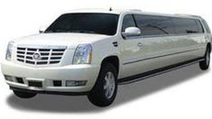 If you look for a professional Las Vegas Airport Limo Service, you can get the best help from Opex Limousine Las Vegas. The company feels that their contractors and their chauffeurs are their biggest assets. Also, the company believes that these people contribute to their continued support. The contractors at this Las Vegas Limo have an average experience of 10-15 years. Further, they have a comprehensive knowledge about Las Vegas. Most importantly, they have excellent communication and…